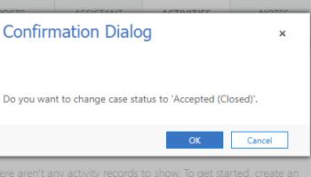D365 V9{Upgrade}: Client API Change for openWebResource – Ajit Patra