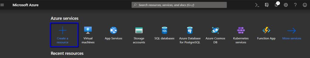 D365 Post Custom Message To Azure Service Bus Queue C Microsoft Dynamics 365 Community